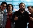 Rumbo al VL13: Entrevista con Enjambre