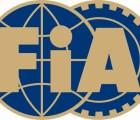 fia_logo1