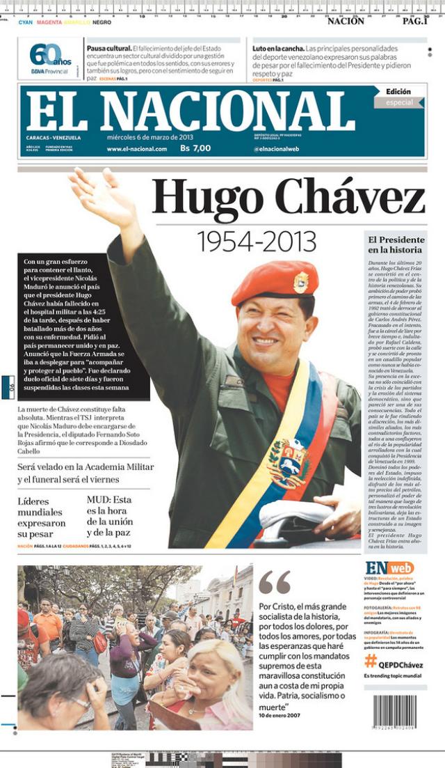 hugo13