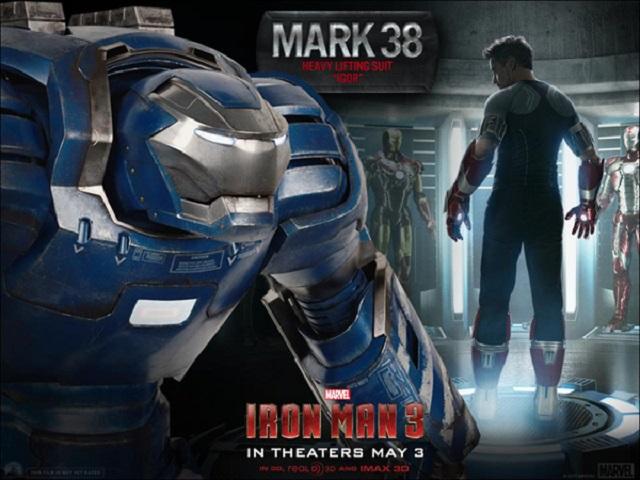 ironman34