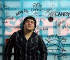 Rumbo al VL13: Entrevista con Juan Cirerol