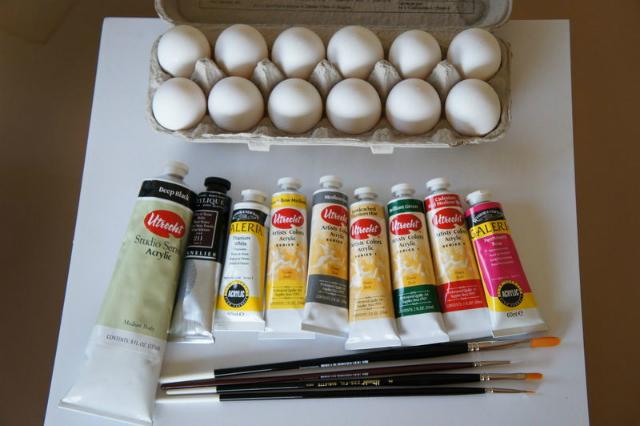 materiales-huevos