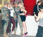 militares_cancun_spring_