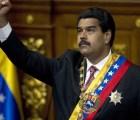 Nicolás Maduro gana elecciones presidenciales en Venezuela