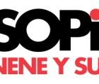 La bolsa de trabajo 2013 de Sopitas.com