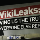 "Chequen el trailer de ""We Steal Secrets: The Story of Wikileaks"""