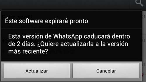 whatsapp_android_3