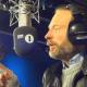 Escucha un mix de Thom Yorke y Nigel Godrich para BBC Radio