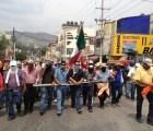 """""""Vandalismo contra el magisterio de Guerrero"""", denuncia Ceteg"""