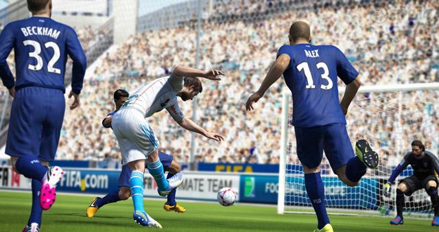 FIFA-14-04