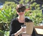 Anne Hathaway y el corte de pelo más influyente de todos los tiempos