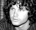 """Jim Morrison nos explica por qué """"ser gordo es hermoso"""" en una entrevista animada"""