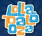 Arctic Monkeys, Eminem, Skrillex y Kings of Leon serían headliners de Lollapalooza