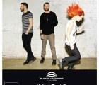 ¡Gana un 'meet & greet' para el concierto de Paramore!