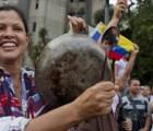 Polaridad en Venezuela luego de las elecciones: ya van siete muertos