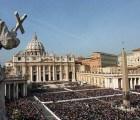 Descubren que en El Vaticano descargan películas porno