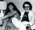 "Donna Summer - ""Love to Love You Baby"" (Giorgio Moroder remix)"