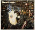 """Escucha el nuevo sencillo de Stereophonics """"Graffiti On The Train"""""""