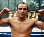 Juan Manuel Márquez volverá al ring y será contra...