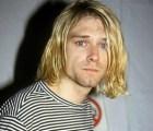 Ve a Kurt Cobain tocando para sólo dos personas en este adelanto de Montage of Heck
