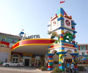legoland_hotel_california_1
