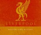 ¿Los nuevos uniformes del Liverpool para la temporada 2015-2016?