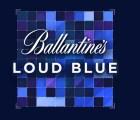 ¿Ya subieron su foto para crear un beat en Loud Blue?