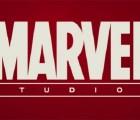 Rumores sobre los futuros proyectos cinematográficos de Marvel