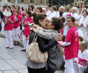 matrimoni gay francia