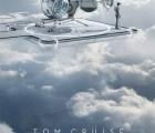 """Oblivion"", la reseña de Sopitas.com"