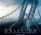 """Escucha completo el soundtrack de """"Oblivion"""", hecho por M83"""