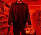 Actores veteranos, acción, humor y violencia moderada en el nuevo trailer de Red 2