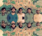 "Sopitas.com presenta ""Oasis"", el nuevo video de Technicolor Fabrics"