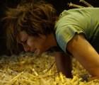 Diez escenas que te quitarán el sueño
