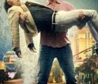 Buenos recuerdos y mucho humor en el nuevo trailer de The Hangover Part III
