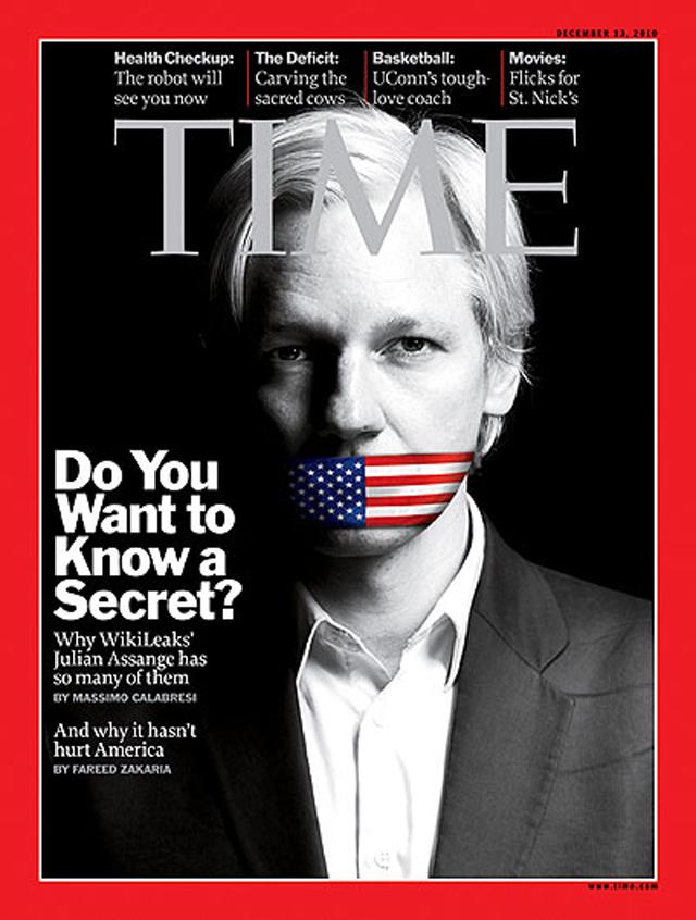 time-wikileaks-cover islandia corte