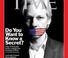 Islandia pide a VISA y MasterCard que dejen de bloquear las donaciones a Wikileaks
