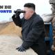 Para entender el conflicto en Corea del Norte