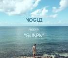 """Escucha """"Guapa"""", nuevo sencillo de Yogui (Technicolor Fabrics)"""