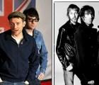 Las 100 mejores canciones del Britpop, según NME