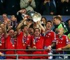 Bayern-Munich-Campeon-9