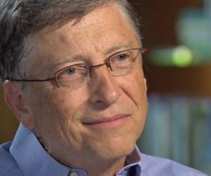 Bill-Gates-60-minutes