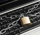 Las propuestas legislativas malditas del Internet