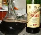 """El Kalimotxo, la bebida española que se volvió lo más """"in"""" de Nueva York"""