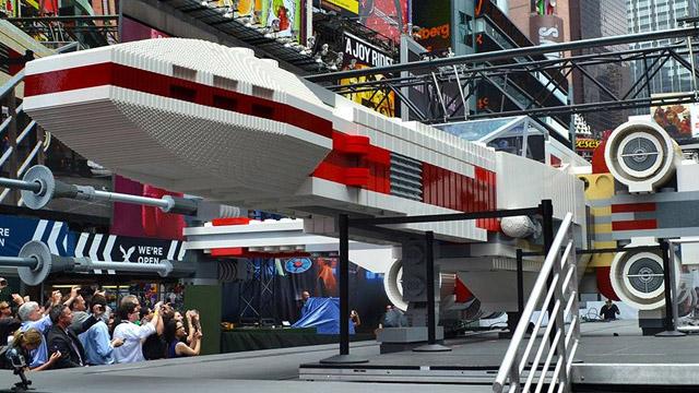 Lego-X-Wing-02