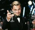 Los 5 actores de Hollywood que peor huelen