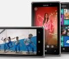 Lumia 925, el nuevo smartphone de Nokia