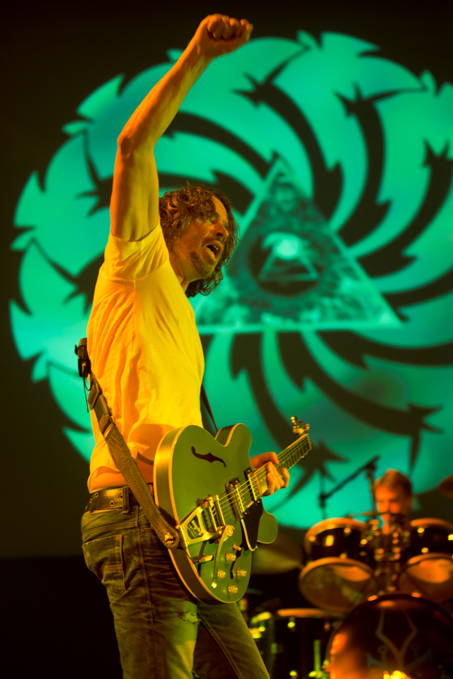 Soundgarden-28