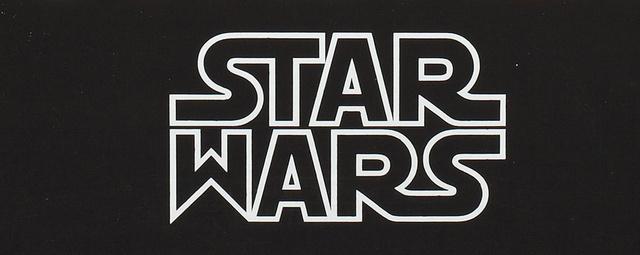StarWars4