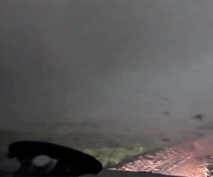 Tornado-en-Kansas